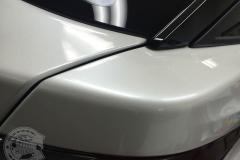 RX グレアコーティング 親水 ガラス 化学結合 東京