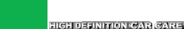 logo3_1431931798__31094