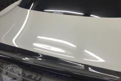 グレア 親水 ガラスコーティング UVカット 耐久 東京 洗車 台東区