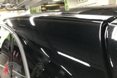 ガラスコーティング 東京 親水 UVカット 台東区